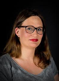 Doe'k | Jessica van Leeuwen