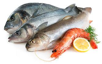 De Parel van Azië | Visspecialiteiten | Kaatsheuve