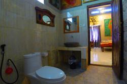 Kamer & Suite Noord