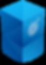 Studio ROB | Grafisch Ontwerp & Webdesign - Boxtel