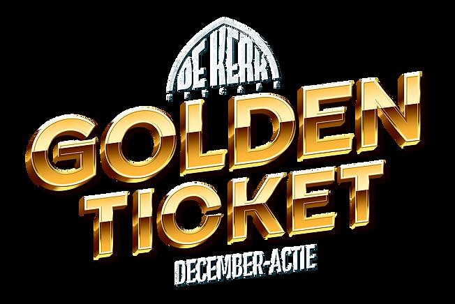 Golden-Ticket Logo-WIT.png