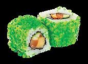 URAMAKI Zalm Avocado.png
