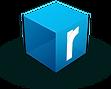Studio ROB | Vormgeving, Ontwerp, Webdesign