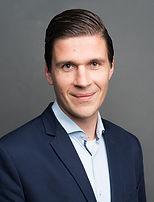 Niels van den Aker - KLEUR.jpg
