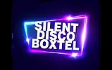 Basis logo discovloerboxtel.png