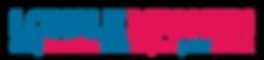 Logo Lokale Mannen HEADER.png