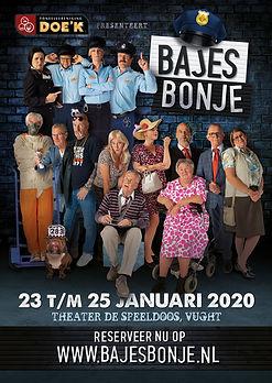 SR_Doek_Bajesbondje_2020_PosterA3.jpg