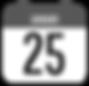 Kalender 25-1.png