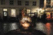 Grote Vuurkorf XXL | Landelijkgoed Drunen