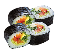 SPECIAL Grote Sushirol.png