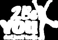 2BeYou-logo-DEF-WIT.png
