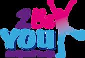 2BeYou-logo-DEF.png
