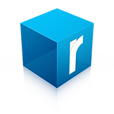 Studio ROB | Grafische Vormgeving | Boxtel