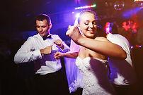 QL - Wedding partty.jpeg