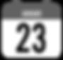 Kalender 23.png