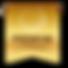 NUVAN Internatonal B.V. | Neoboost & Orextrol
