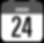 Kalender 24-1.png