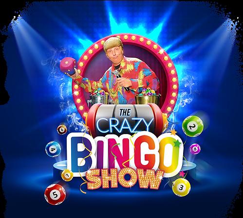Logo Craxzy Bingo LOW.png