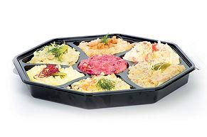 Saladeschaal.jpg