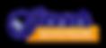 logo-knmt-gevisiteerdkopie.png