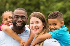 Gelijk Advocaten | Den Bosch | Personen- en Familierecht
