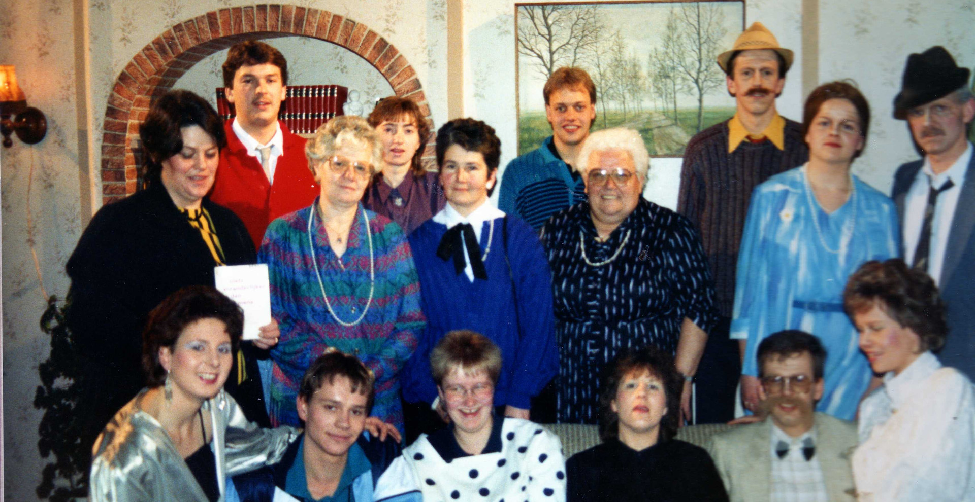 1987  183.jpg