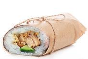 SUSHIRITO Chicken.jpg