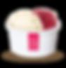 Yoghurt-Amarenekopie.png