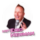 Eric Newman Entertainmen | De Superquiz