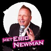 Met Eric Newman.png