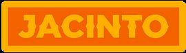 jR-badge-1.png