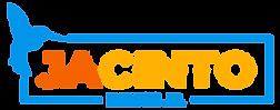 jacinto-logo-1.png
