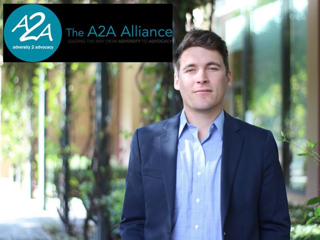 Adversity 2 Advocacy