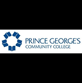 Shows - img - PGCC (1).png