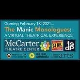 Shows - img - McCarter.png