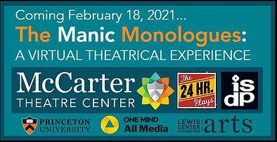 McCarter banner.JPG