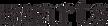 LewisCenter-logo.png