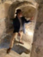 Roch-château de V-août 2019-A.jpg