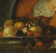 Adriaenssen_et_atelier_de_Rubens,_Madonne_et_nature_morte_-_détail_2