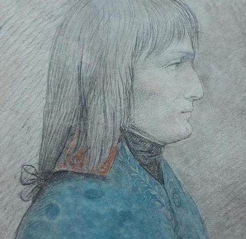 portrait_napoléon