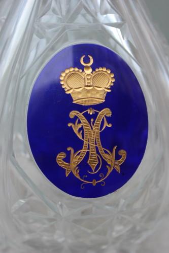 vase-cristal-ottoman-mehemet-ali-vers-1845-b