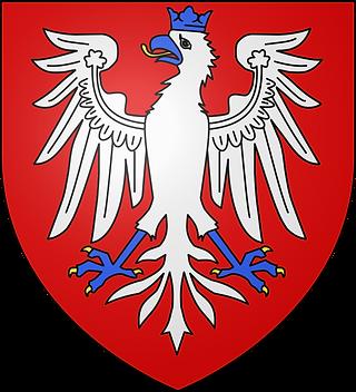 600px-Blason_de_Coligny_(ville).svg.png