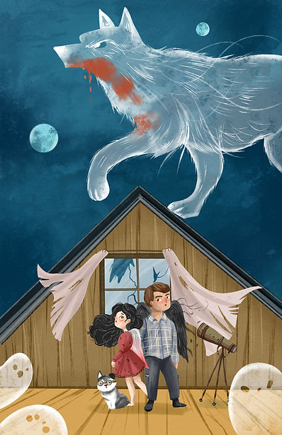 Haunted Cottage.jpg