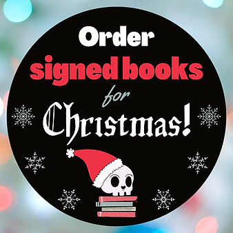 xmas books.png