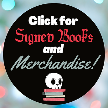 Signed books + merch(1).png