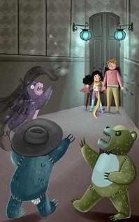 Scare Bears.jpg