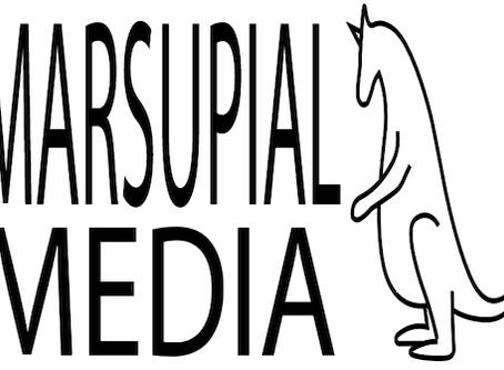 "Review of ""Flight"" from Marsupial Media"