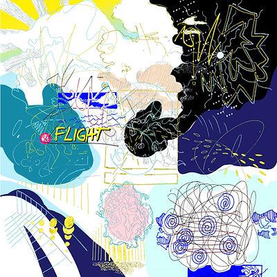Flight Cover.jpg
