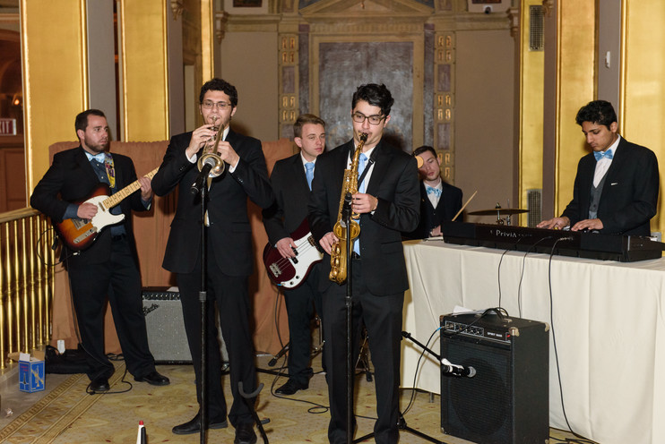 ITW Playing Stevens Awards Gala .JPG