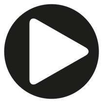 Play-Button-Transparent-Background-PNG.p
